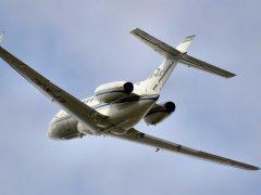 Prawa pasażerów samolotu