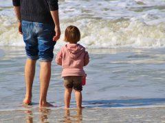 urlopy dla rodziców