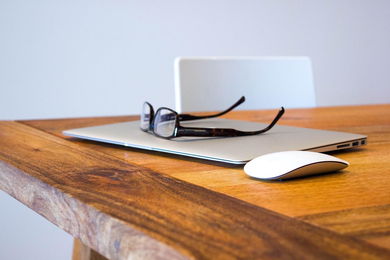 Blog prawniczy