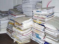 Bezpieczeństwo dokumentacji medycznej