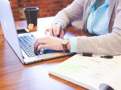 E-marketing prawniczy