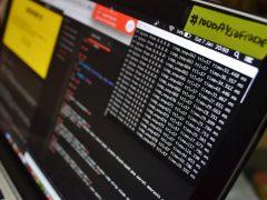 Ubezpieczenie cyberprzestępstwa