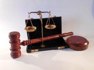 Nowe prawo