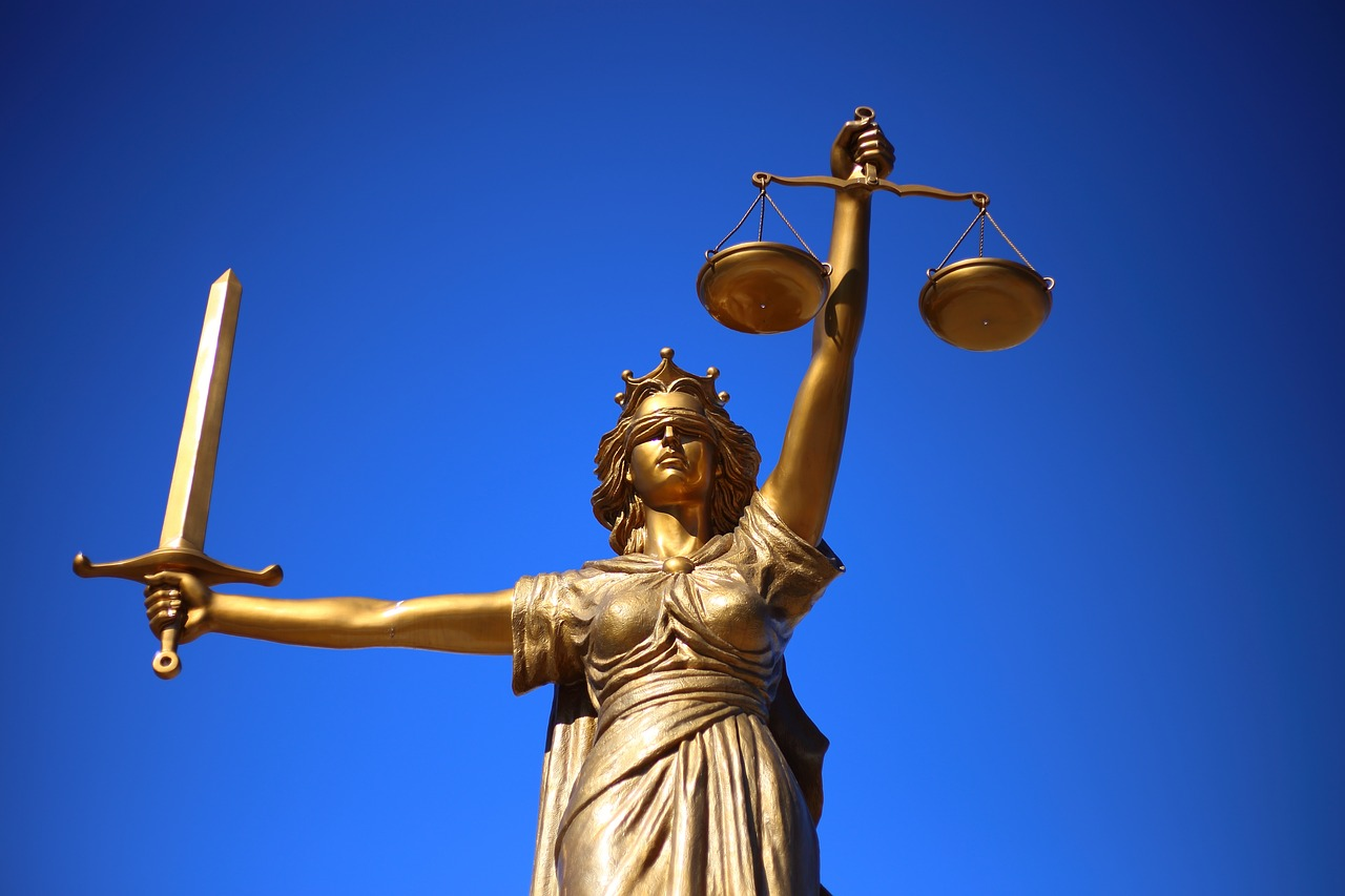Forum prawnicze