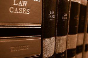 prawnicze forum