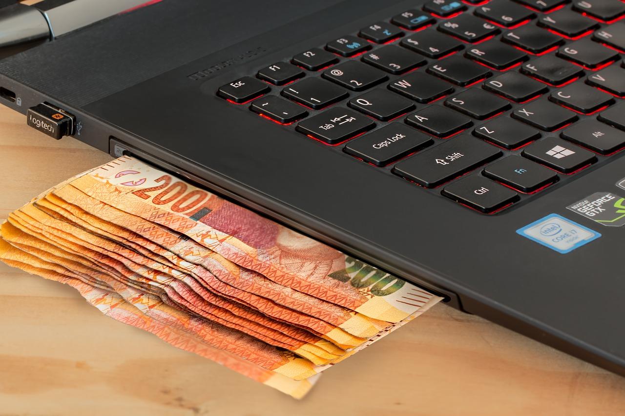 Spłata kredytu
