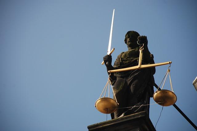 radca prawny zdjęcie