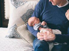 Ograniczenie praw rodzicielskich