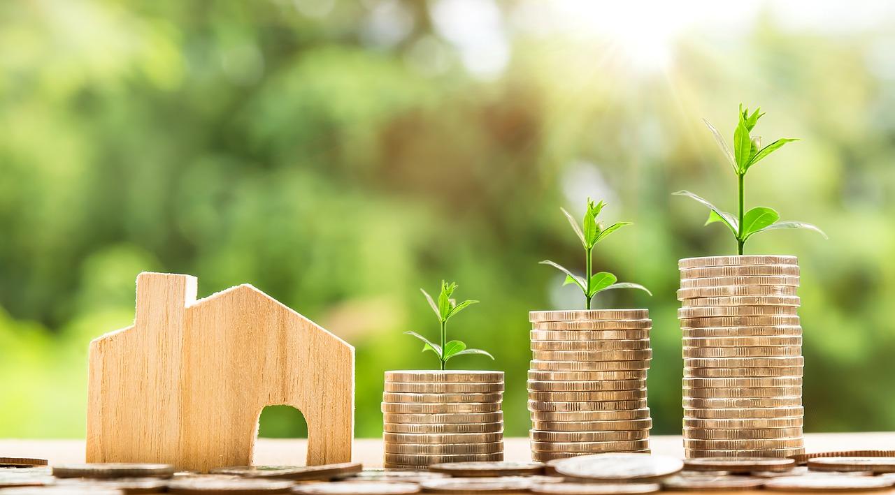 Gospodarka nieruchomościami