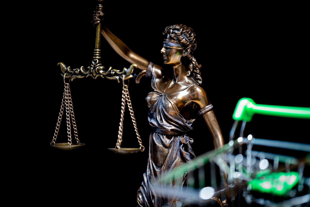 obsługa prawna przedsiębiorstw