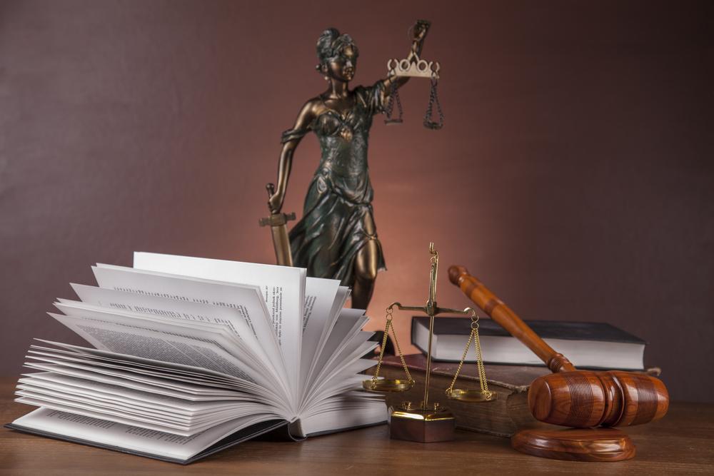 Kancelaria prawna czy prawnicza